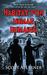Habitat for Human Remains (Samuel Roberts Thriller, #5)