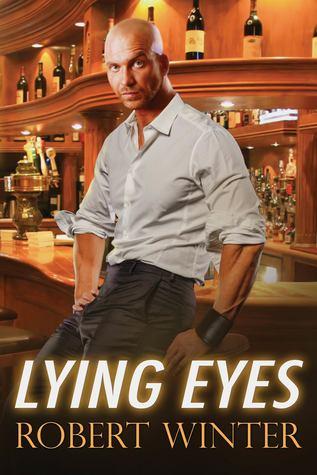 lying-eyes
