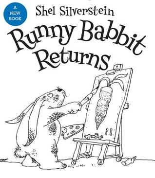 Runny Babbit Returns: Another Billy Sook