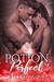 Potion Perfect by Billie Dale