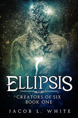 Using the Ellipsis