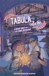 Tabula Idem: A Queer Tarot Comic Anthology