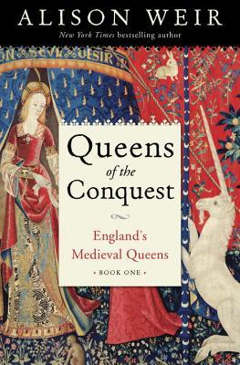 queens-of-the-conquest