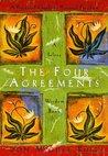 The Four Agreemen...