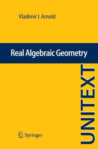 Real Algebraic Geometry: 66