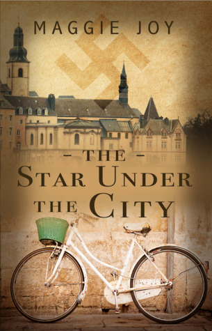 The Star Under the City
