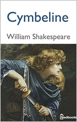 Cymbeline(Annotated)