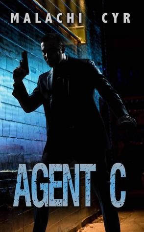 agent-c