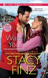 Want You (The Garner Brothers, #2)