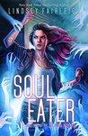 Soul Eater (Kat Dubois Chronicles #4)