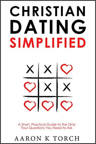 questions to ask christian dating