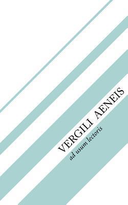 Vergili Aeneis