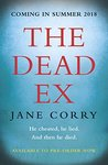 The Dead Ex