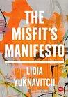 The Misfit's Mani...