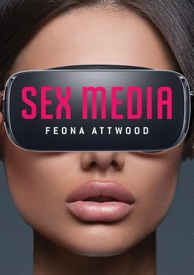 sex-media