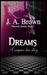 Dreams (Dreams #1)