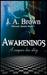 Awakenings (Dreams #3)