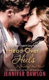 Head Over Heels (Something New, #5)