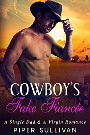 The Cowboys Little Virgin (erotic romance, contemporary romance)