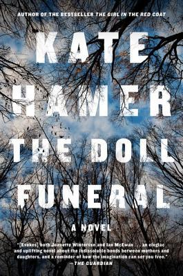 https://www.goodreads.com/book/show/33670562-the-doll-funeral