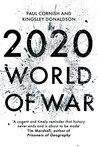2020: World of War