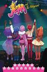 Jem and the Holograms, Vol. 5: Truly Outrageous