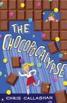 The Chocopocalypse