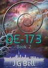 DE-173: Book 2