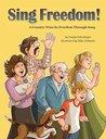 Sing Freedom!