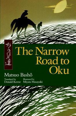 matsuo basho short biography