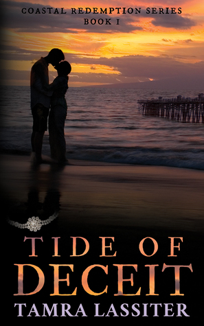 Tide of Deceit (Coastal Redemption, #1)