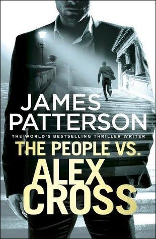 https://www.goodreads.com/book/show/34211794-the-people-vs-alex-cross