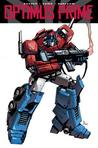 Transformers: Opt...