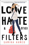Review of Love, Hate & Other Filters by Samira Ahmed
