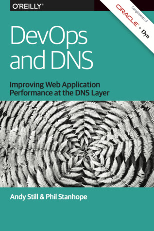 DevOps and DNS