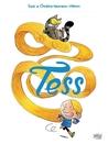 Tess by Christine Naumann-Villemin