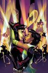 Batman Beyond Vol. 2: Rise of the Demon