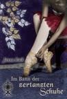 Im Bann der zertanzten Schuhe by Janna Ruth