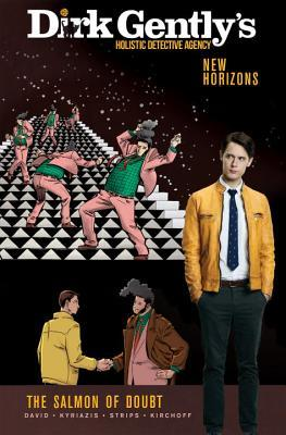 dirk-gently-s-holistic-detective-agency-the-salmon-of-doubt-vol-2