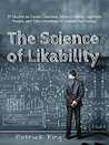 The Science of Li...