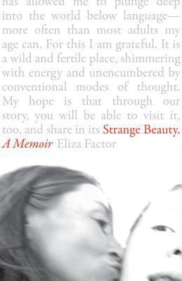 strange-beauty-a-memoir-of-an-extraordinary-child