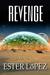 Revenge (The Vaedra Chronicles, #2)