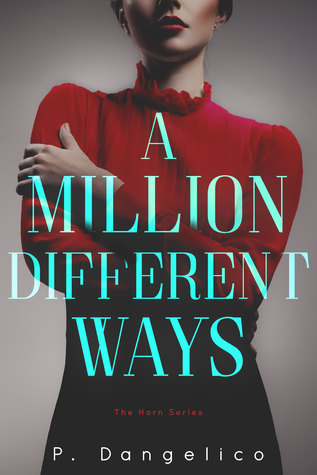 A Million Different Ways (Horn Duet #1)
