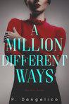 A Million Different Ways (Horn Duet #1)