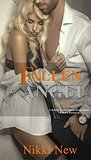 Fallen Angel - Part 1: A Roman Crime Family Novel Book 1