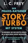 Story Turbo by L.C. Frey