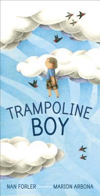 trampoline-boy
