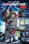 Ghostbusters 101:...