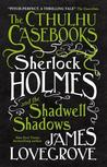 Sherlock Holmes a...