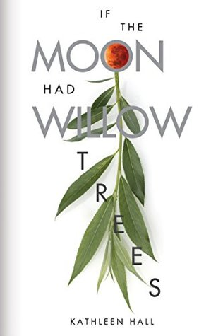 if-the-moon-had-willow-trees-the-detroit-eight-1